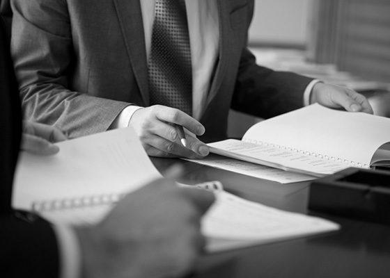 Представительство в суде апелляционной/кассационной инстанции