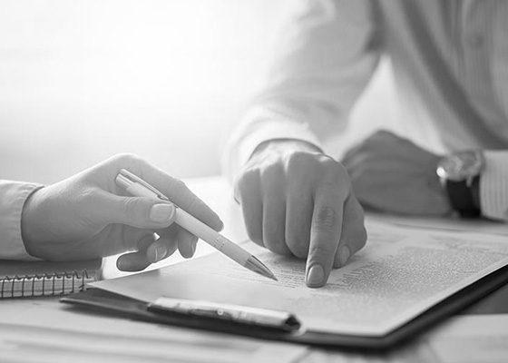 Защита кредиторов